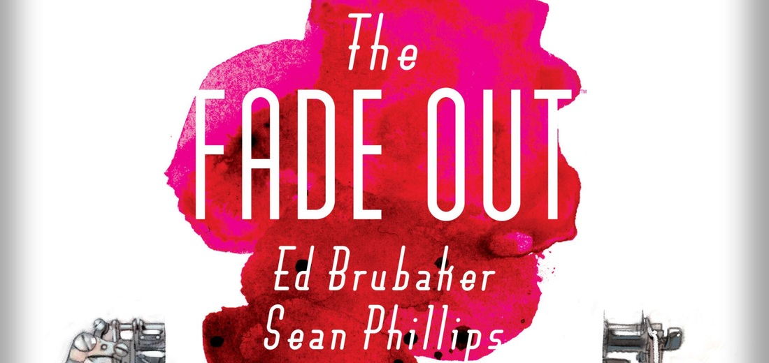 TDC Reviews The Fade Out